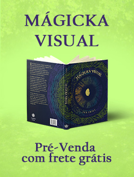 Mágicka Visual - Jan Fries