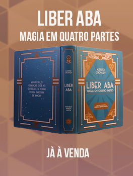 Liber ABA